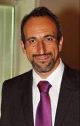 Photo of Salvatore Mele