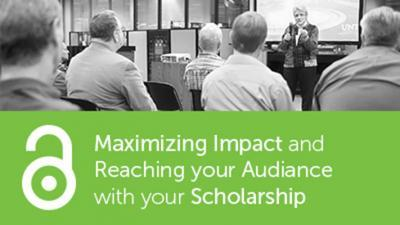 maximizing impact and reaching your audience