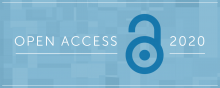 Open Access 2020