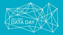 fall 2014 data day