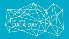 fall 2014 data day